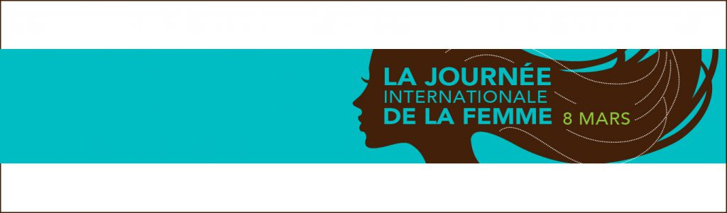 Contact'L célèbre la Journée internationale de la Femme